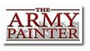 logo-army-painter