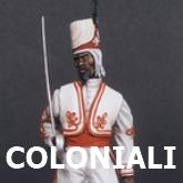 Coloniali